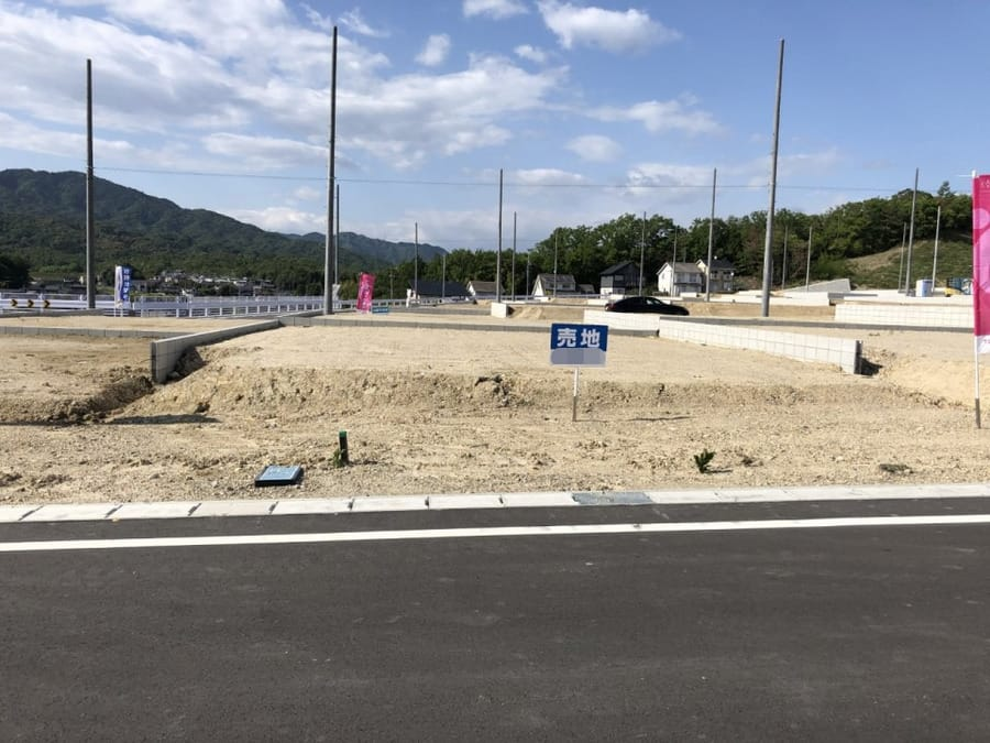 【トヨタホーム愛知】クリザンテームヒルズ西中山