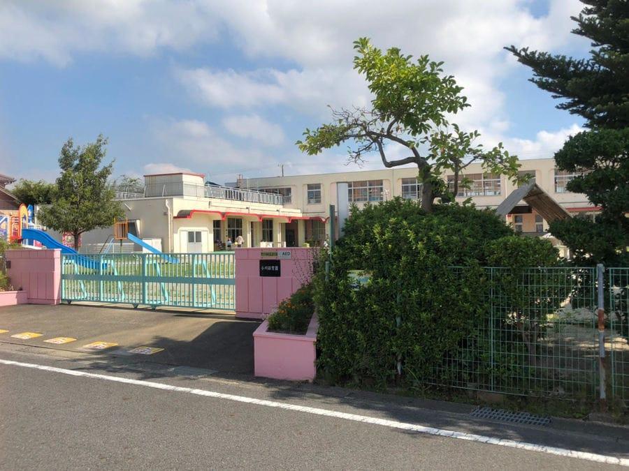 【トヨタホーム名古屋】ALBAX安城桜井IV