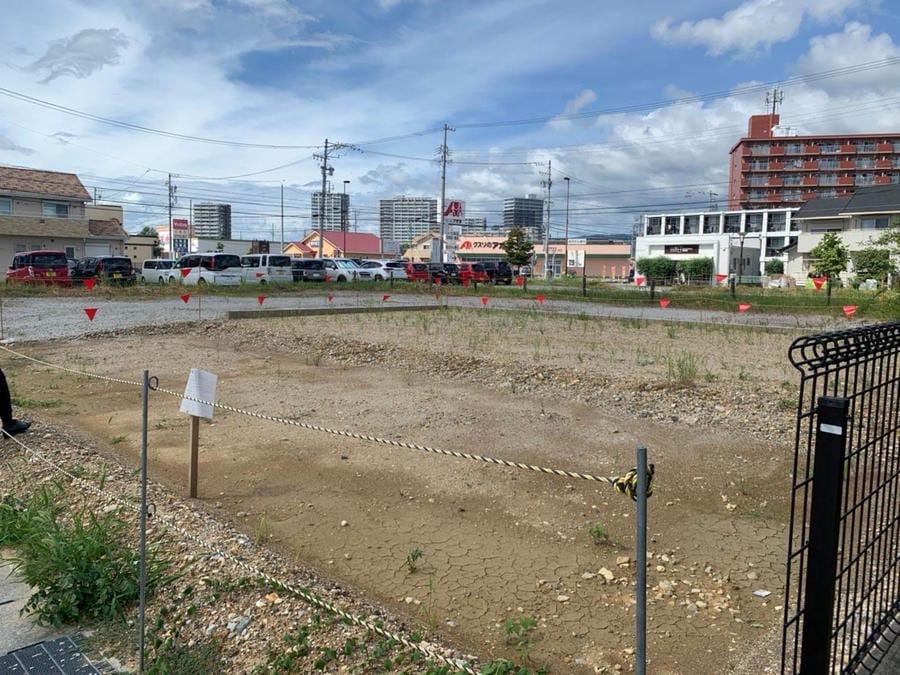 【トヨタホーム名古屋】豊田市浄水 223街区