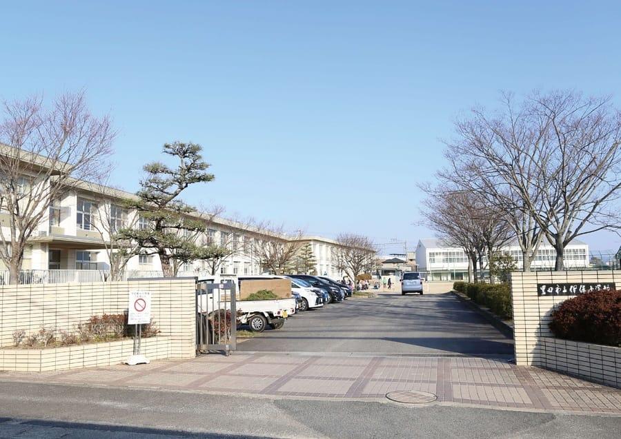 T-AVENUE Heritage Hills(分譲宅地)