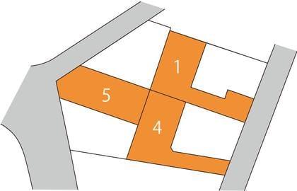 M ec2c1890 49f4 4acd b3a0 41cefa054219