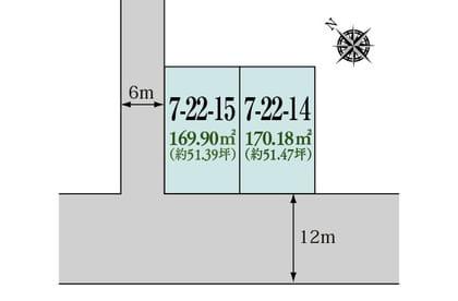 M cdd84f77 b253 448b 81f8 c9ca015ba1f1