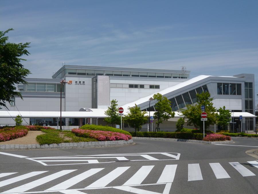 【トヨタホーム名古屋】神領プロジェクト