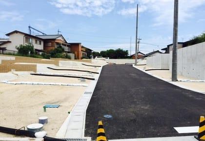 【トヨタホーム愛知】岡崎市東魂場