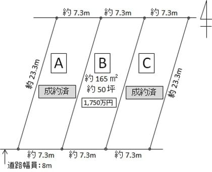 M 3bc24905 6bb4 4f7a a980 3affefd70609