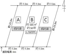 S 3bc24905 6bb4 4f7a a980 3affefd70609