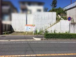 T-AVENUE 五ケ丘