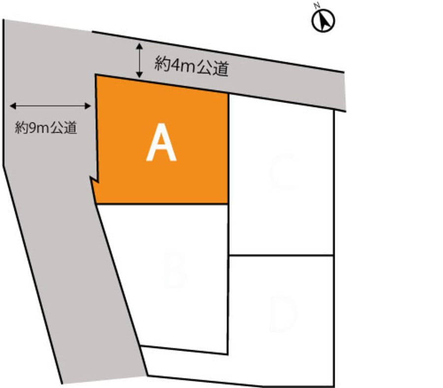 【トヨタホーム名古屋】安城市古井町