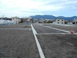 富士市「森島II」