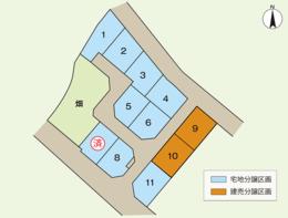 富士市「厚原Ⅱ」