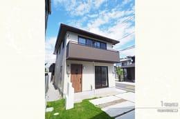 セキュレア清水町新宿II (分譲住宅)