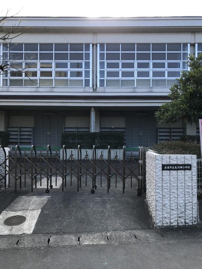 【トヨタホーム名古屋】サンセジュール諏訪池埋