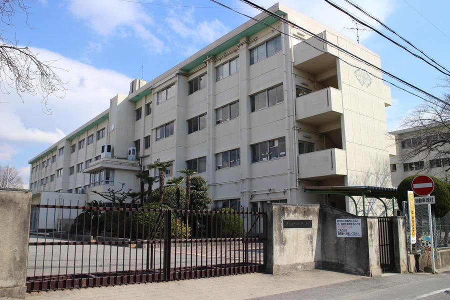 【トヨタホーム名古屋】春日井市八田町