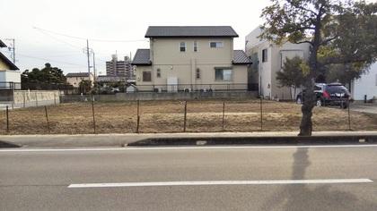【トヨタホーム名古屋】西尾市中畑