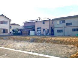 パークナードテラス半田乙川(建築条件付)