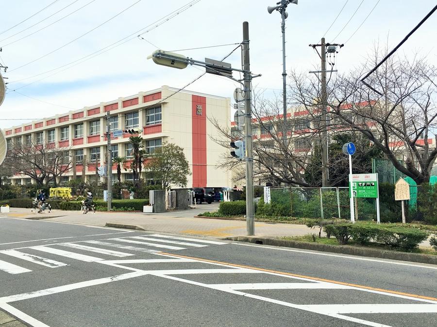 【トヨタホーム名古屋】プログレスタウン高浜