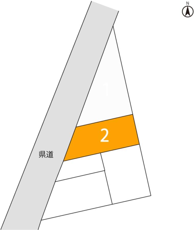 【トヨタホーム名古屋】田原市吉胡町