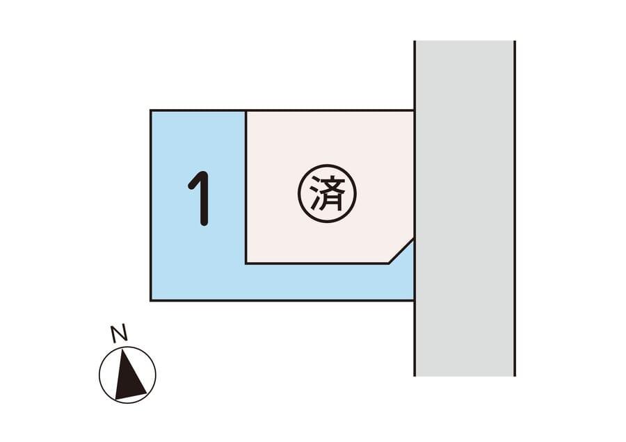豊田明和町