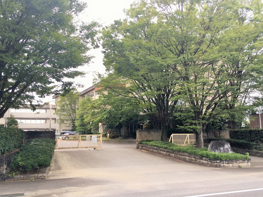 【トヨタホーム名古屋】安城市美園町
