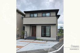 セキュレア藤枝前島II (分譲住宅)