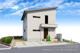 セキュレア東員町城山 (分譲住宅)