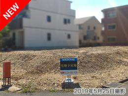 スマートハイムプレイス春日井市如意申町