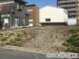 スマートハイムプレイス春日井市出川