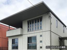スマートハイムプレイス日進市岩崎(竹の山小学校西)
