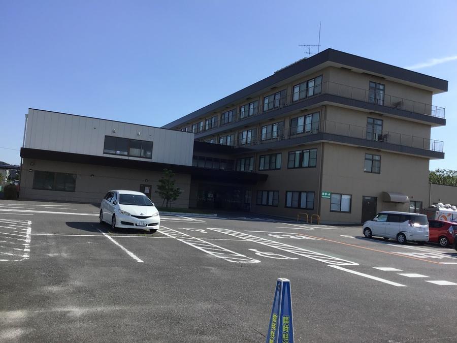 ヘーベルハウス分譲地/日進市浅田平子二丁目
