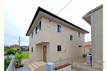 セキュレア野田6丁目 (分譲住宅)