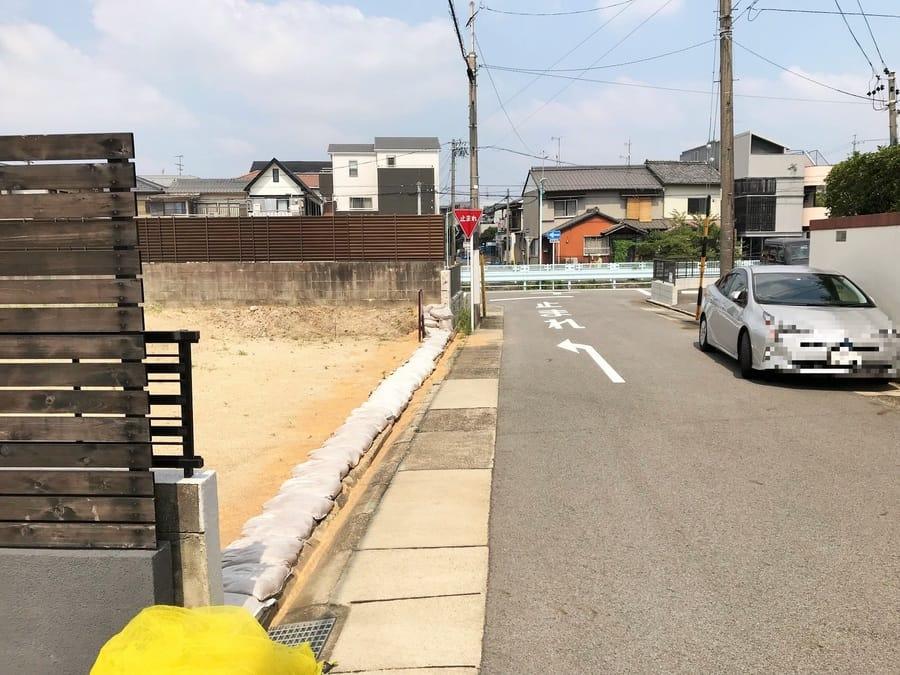 【トヨタホーム名古屋】名古屋市昭和区萩原町