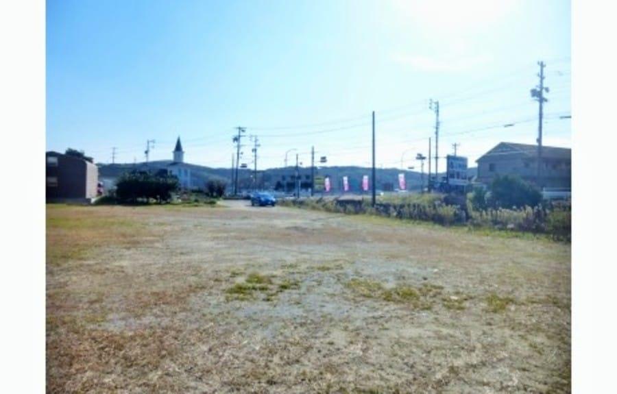 【トヨタホーム名古屋】西尾市吉良町