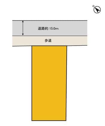 【トヨタホーム名古屋】ALBAX刈谷大正町