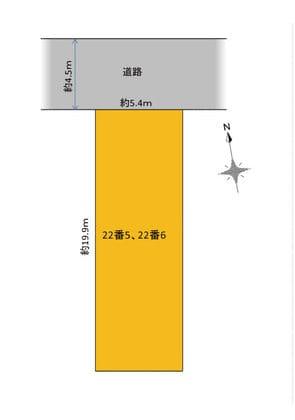 【トヨタホーム名古屋】岡崎市朝日町