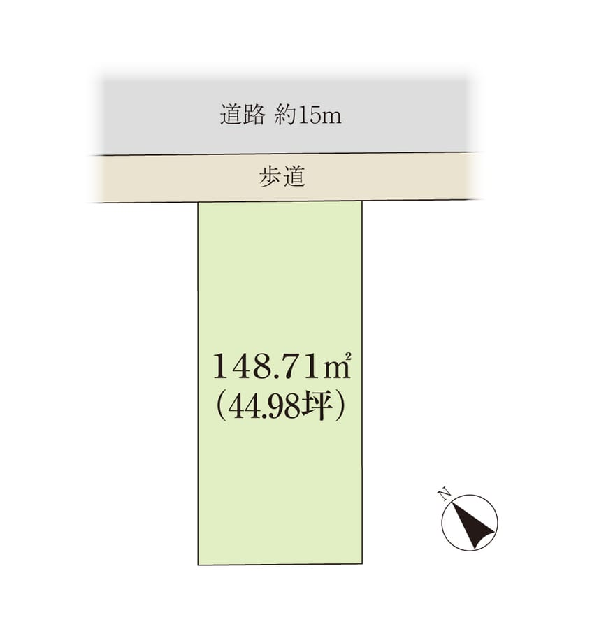 【トヨタホーム愛知】ALBAX 刈谷大正町Ⅱ