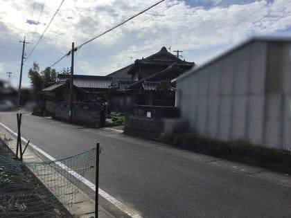 ヘーベルハウス/岩倉市東町分譲地