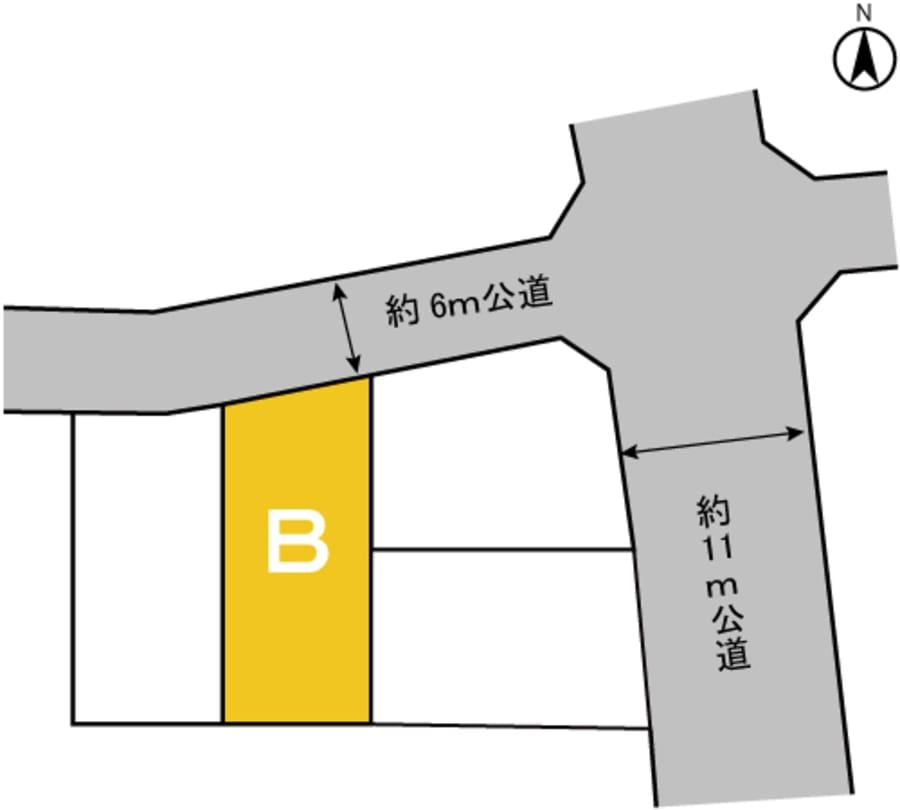 【トヨタホーム名古屋】大府市共和西