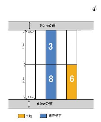 M 960d6ef8 431c 4180 9dc2 145e94e6c934