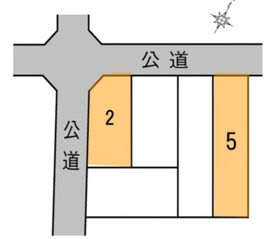 【トヨタホーム愛知】プログレスタウン砂田