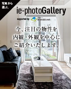 ie-photoGallery